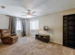 25-25 Bedroom