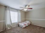 26-26 Bedroom