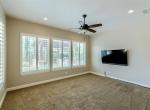 33-33 Living Room