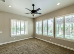 35-35 Living Room