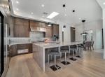424-Kitchen_1