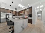 425-Kitchen_2
