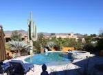 Pool-Spa-View