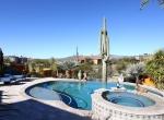 Spa-Pool-View