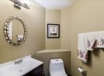 18 Downstairs Bathroom