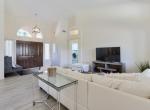 living room 2 (2)