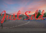 Copy of Just Sold Thumbnail