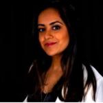 Jasmine Patel