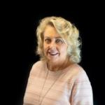 Linda Jandron