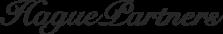 Hague Partners